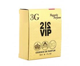 212 VIP CAROLINA HERRERA TYPE ESSENCE PERFUME