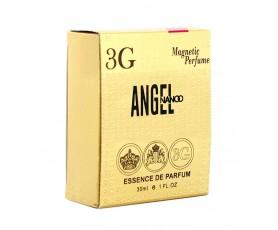 ANGEL THIERRY MUGLER TYPE ESSENCE PERFUME