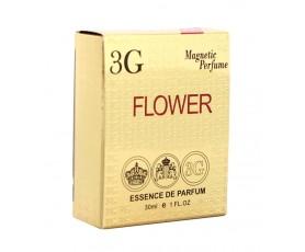FLOWER KENZO TYPE ESSENCE PERFUME