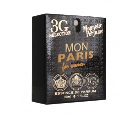 MON PARIS YSL TYPE ESSENCE PERFUME