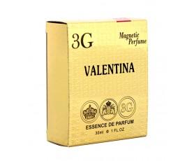 VALENTINA BY VALENTINO ESSENCE PERFUME