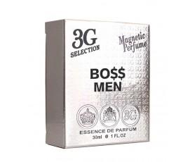 BOSS ORANGE MAN HUGO BOSS TYPE ESSENCE PERFUME
