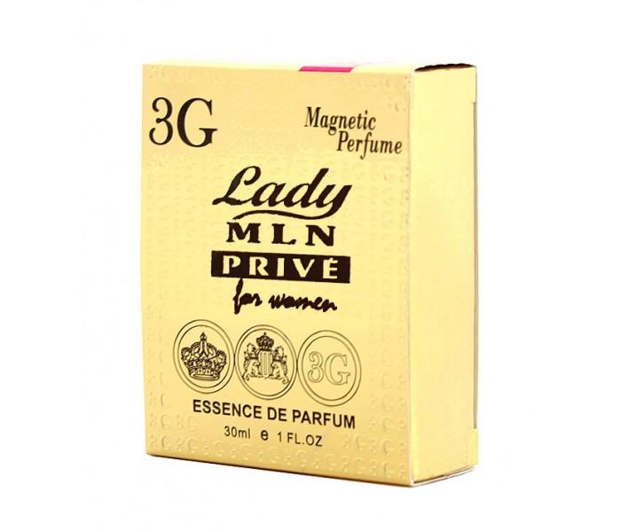 LADY MILLION PRIVE PACO RABANNE TYPE ESSENCE PERFUME